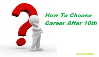 what to do after 10th,career options after 10th