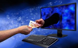 Ο σκοπός μας είναι πως να κερδίσετε χρήματα online στο internet