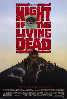 Night of the Living Dead ซากดิบไม่ต้องคุมกำเนิด (1990)