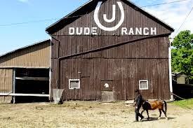 teddy ranch leipzig