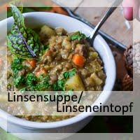 https://christinamachtwas.blogspot.com/2019/01/deutsche-linsensuppelinseneintopf.html