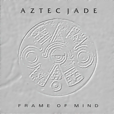Heavenly Hard-Rock: Aztec Jade \