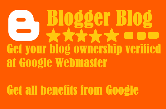 http://www.wikigreen.in/2014/06/how-to-verify-your-blog-or-site.html
