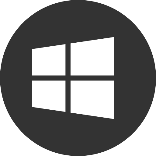 UBP Pro Windows PE Multiboot v0.7 Full by Le Thanh Vu | Windows 10