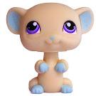 Littlest Pet Shop Special Mouse (#1088) Pet