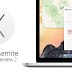 Download OS X Yosemite 10.10 DP 2 (14A261i) Combo / Delta Update 1.0 .DMG File via Direct Links