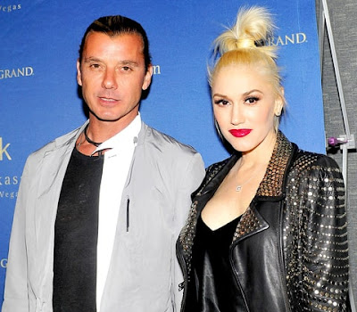 rossdale-never-thought-he-would-get-divorced-from-stefani