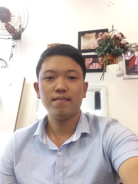 Nguyễn Quốc Thâu