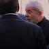 URGENTE - Lula será preso hoje. MP-SP pede prisão preventiva do ex-presidente