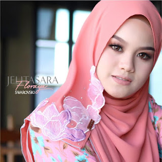JelitaSara: LESS 10% for SWAROVSKI !ONLY for OPEN HOUSE !
