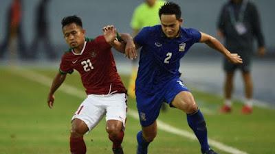 Madura United Siapkan Rp 2 Miliar Demi Andik Vermansyah