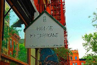 Come aprire un Home Restaurant e guadagnare soldi
