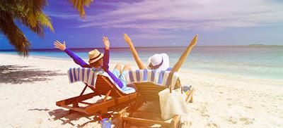 Consejos para tus viajes y vacaciones