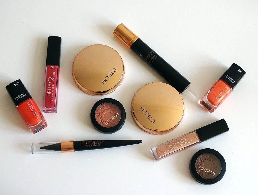 Makeup For Morena Plexion Mugeek Vidalondon