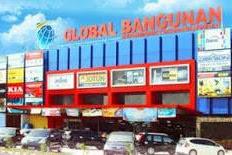 Lowongan PT. Global Bangunan Jaya Pekanbaru Februari 2019