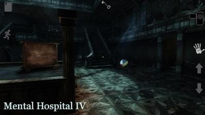 Download Mental Hospital 4