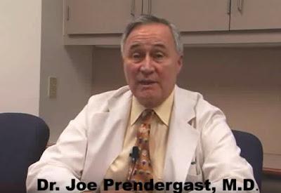Dr-Joe-Prendergast-vitamina-D-meglio-del-vaccino