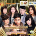 Sunday VCD Vol 126 | Luy Bong Min Dol Ke