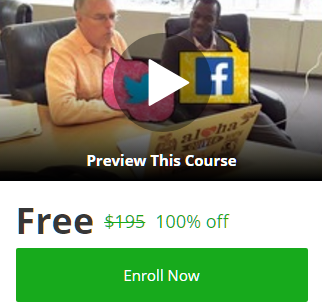 100 off coupons courses in udemy