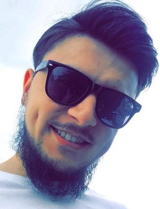 Emir Şamur