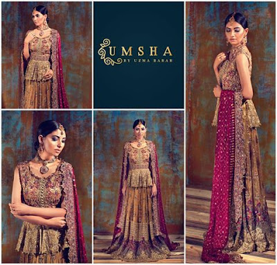 umsha-designer-luxury-bridal-dresses-collection-2016-1