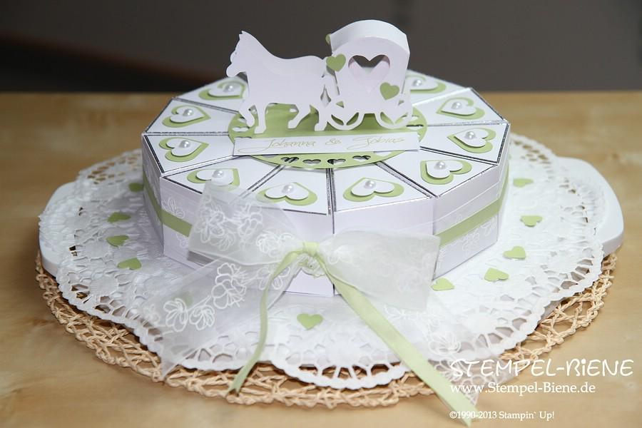 Anleitung Torte Aus Geldscheinen Hausrezepte Von Beliebten Kuchen