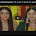 Meri Saheli Meri Bhabhi Episode 178 on Geo Tv