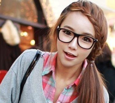 rambut+kepang+korea+(3)