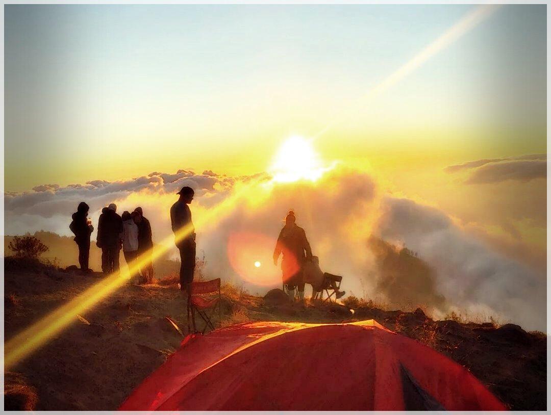 HikingAdventures-29344779957