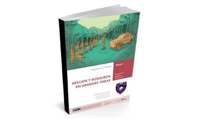 Manual de rescate en grandes áreas - parte 7