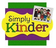 photo of: Simply Kinder Logo