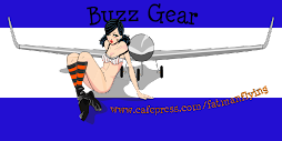 Buzz Gear Shop