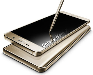 samsung skips note 6 launches note 7