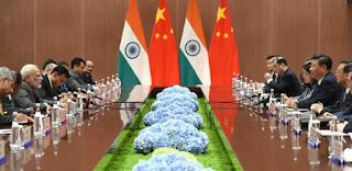 india-china-agree-to-not-make-things-like-dokalam