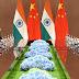 भारत चीन में सहमति, फिर न बनें डोकलाम जैसे हालात