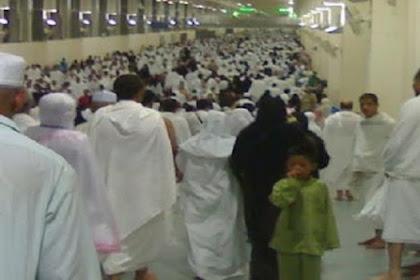 Contoh Amalan Sunnah Pada Bulan Ramadhan