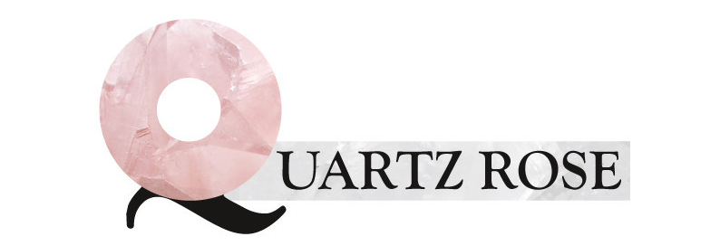 http://www.quartzrose.ch/fran%C3%A7ais/contact/