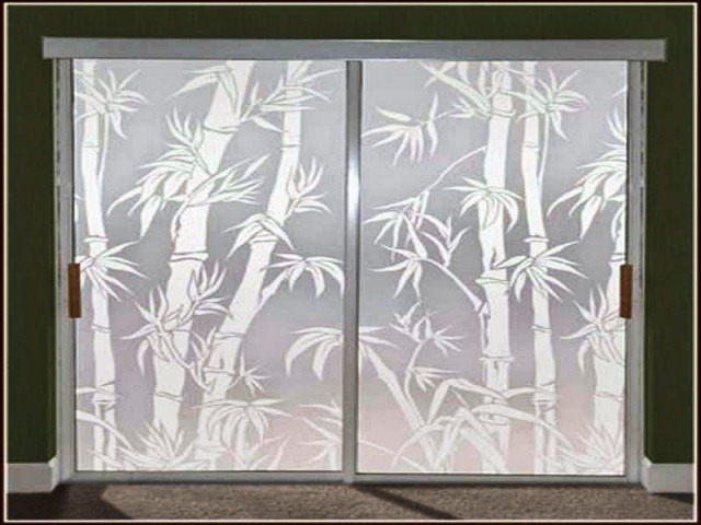 How to Install Privacy WINDOW FILM