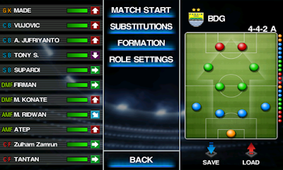 winning eleven 2012 warkop android