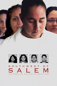Watch Southwest of Salem: The Story of the San Antonio Four Online Free in HD