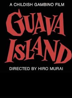 Baixar Guava Island 2019 Torrent
