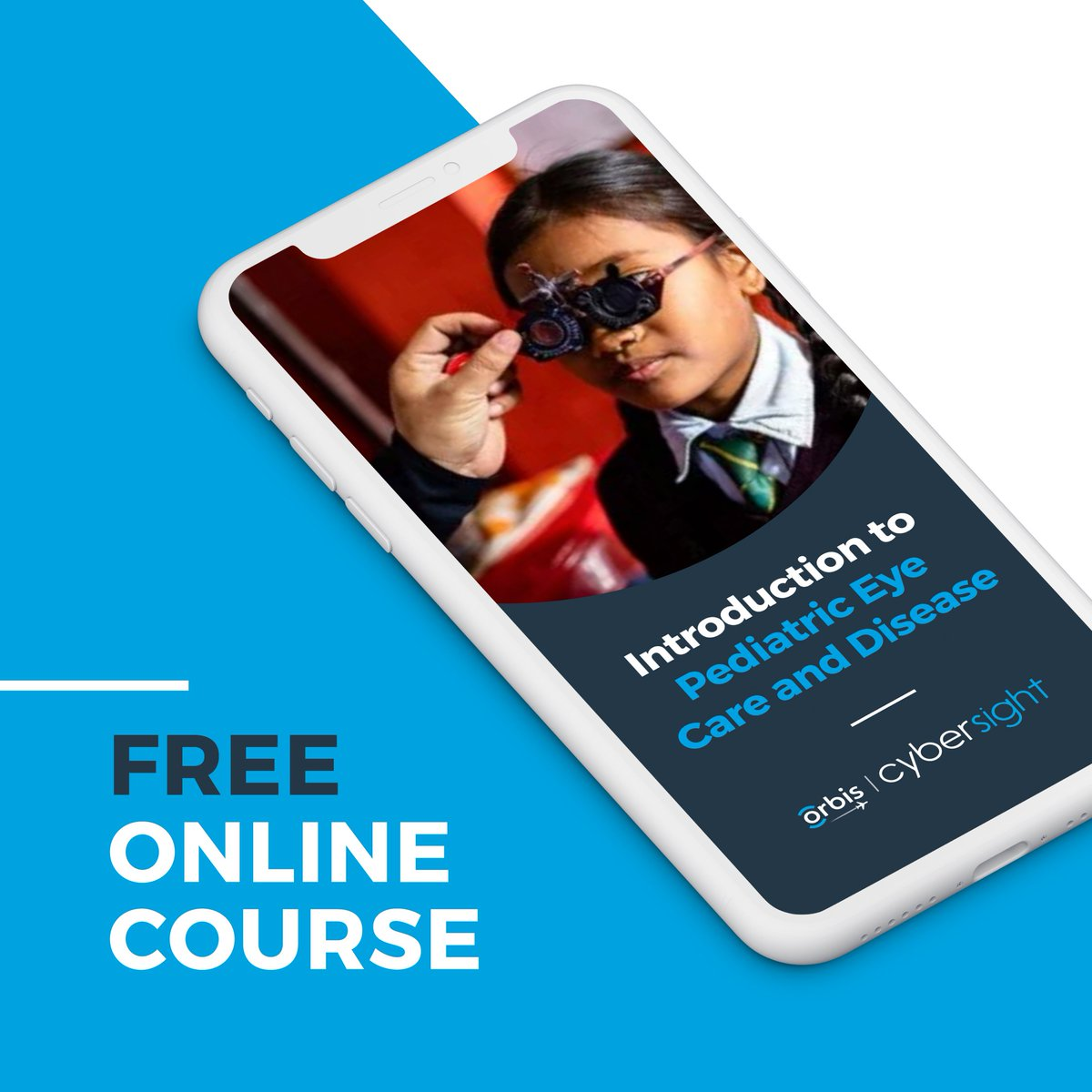 Optometry Online Courses