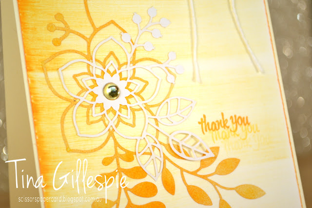 scissorspapercard, Stampin' Up!, Art With Heart, Colour Creations, Thoughtful Banners, Delightfully Detailed LCP