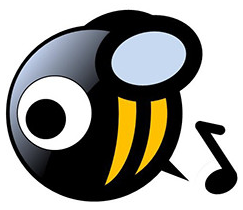 Download MusicBee 2016 Offline Installer free