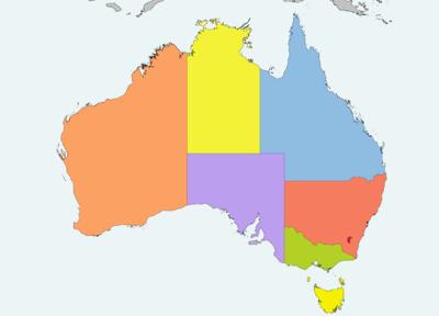 Daftar_ibu_kota_di_Australia