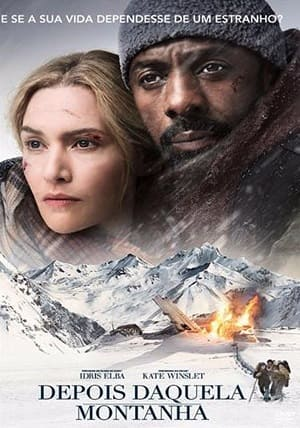 Filme Depois Daquela Montanha 2018 Torrent Download