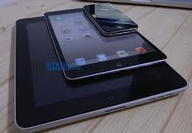 5 Reasons Why You Should Buy Ipad Mini A gadget from Apple, the iPad Mini created by only $ 349th