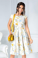 rochie-de-zi-pentru-un-look-original-4
