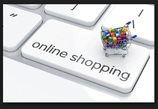 Online Shop Terpercaya