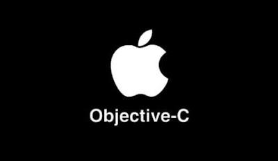 لغة-البرمجة-Objective-C